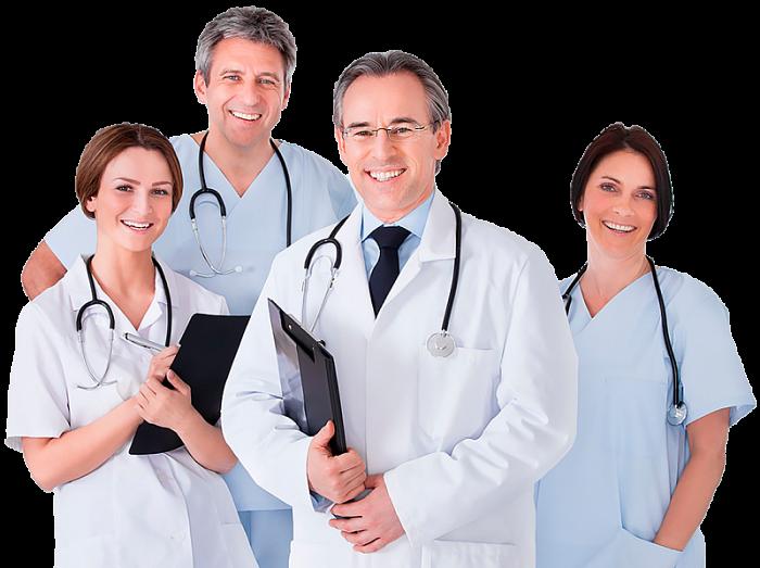 Наркологическая частная клиника тольятти психотерапия при лечении наркомании